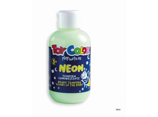 Barva temperová-Toy Color-Neon