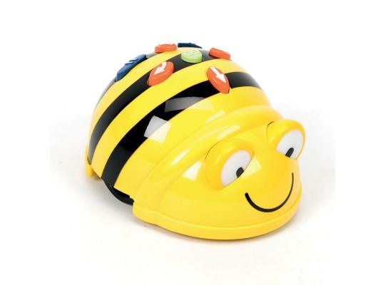 Bee-Bot® -včelka