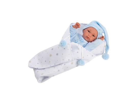 Panenka-New Born chlapeček