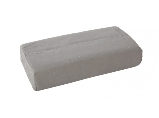 Hmota modelovací-beton