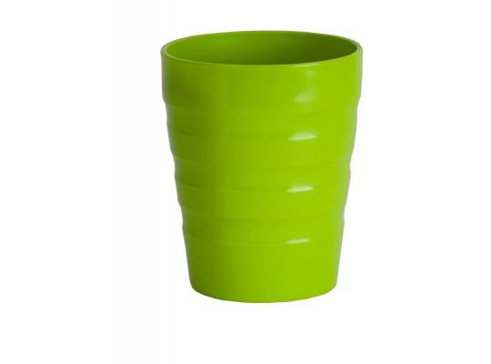 Kelímek na pití-greenline-zelený