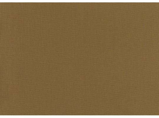 Látka potahová-bavlna-š.280cm-Panama-hnědá