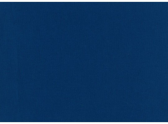 Látka potahová-bavlna-š.280cm-Panama-modrá
