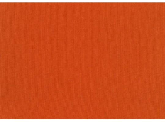 Látka potahová-bavlna-š.280cm-Panama-oranžová