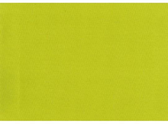 Látka potahová-bavlna-š.280cm-Panama-zelená