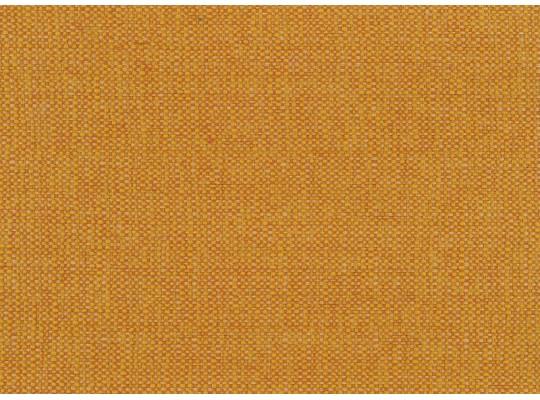 Látka potahová-polyester-š.140cm-Santa-oranžová světlá