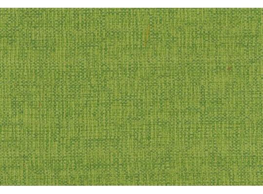 Látka potahová-polyester-š.140cm-Santa-zelená
