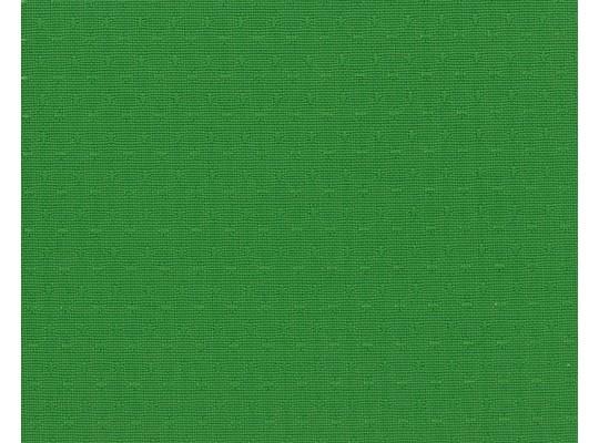 Látka potahová-polyester-š.140cm-Ramon-zelená tmavá
