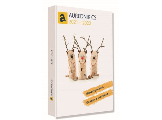 Katalog Aurednik 2021/2022