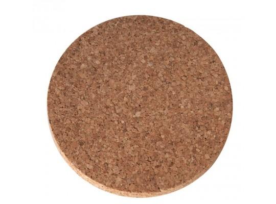 Podložka-korek-pr.14,5cm-kruh
