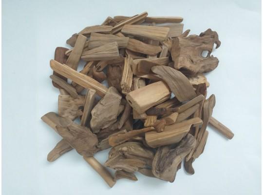 Dřevo naplavené-směs-200g