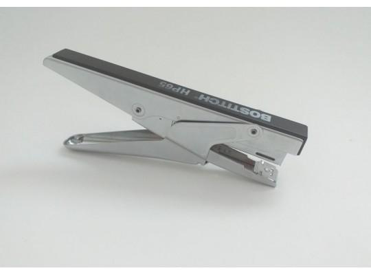 Sešívačka klešťová-Bostitch Lady HP65