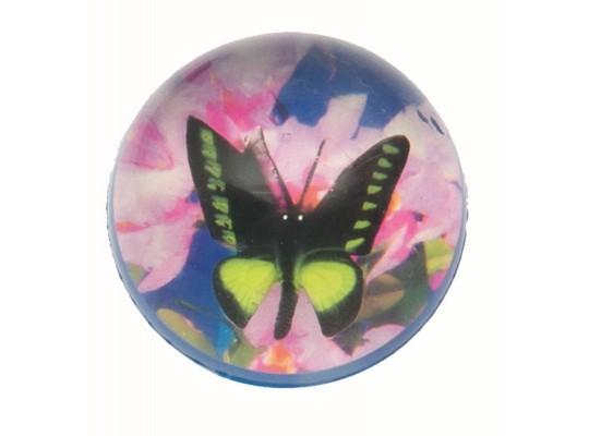 Hopík motýl