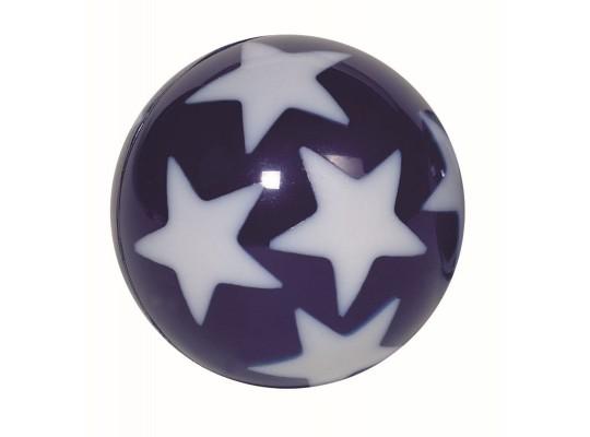 Hopík svítící ve tmě-hvězda