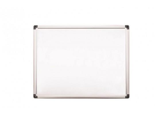 Tabule magnetická-velká (poškozený roh tabule)