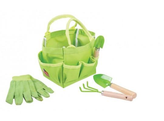 Sada na zahradu-taška-5ks_bez konývky